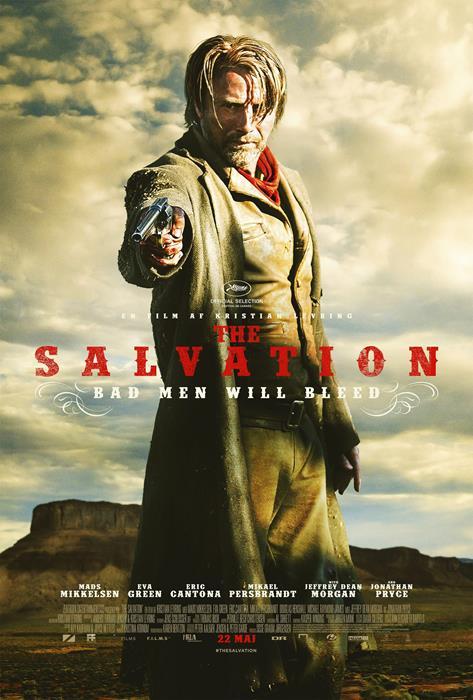 The_Salvation-spb5474146