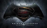 Batman_v_Superman:_Dawn_of_Justice