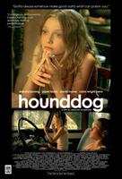 Hounddog