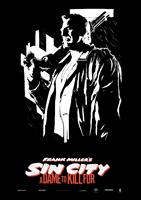 Sin_City:_A_Dame_to_Kill_For