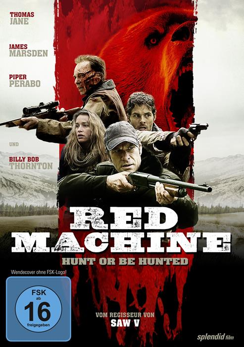 Red_Machine