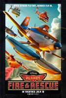 Planes:_Fire_and_Rescue