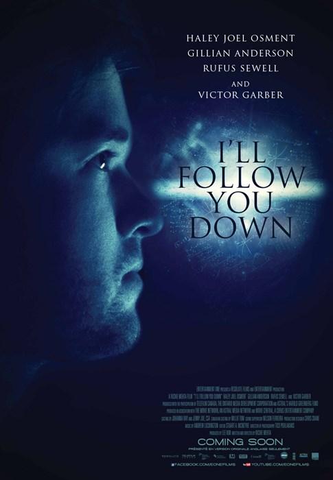 I'll_Follow_You_Down-spb5266452