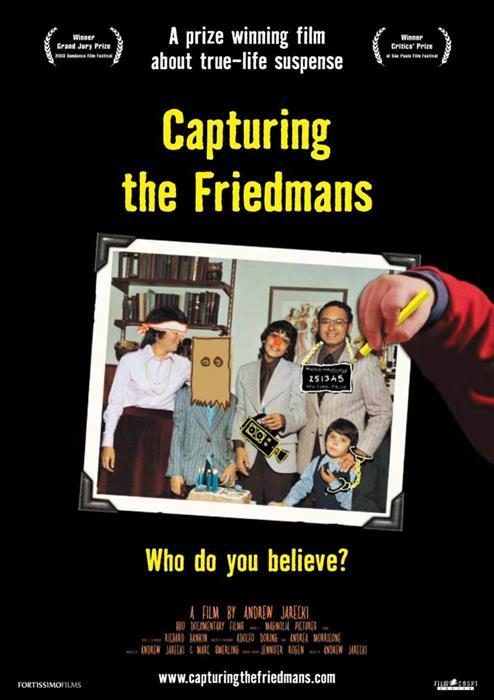 Capturing_the_Friedmans-spb4652011