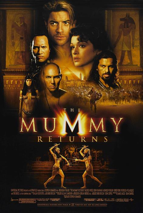 Mummy_Returns,_The