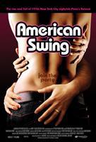 American_Swing