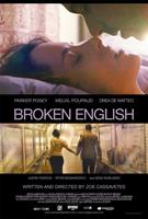Broken_English
