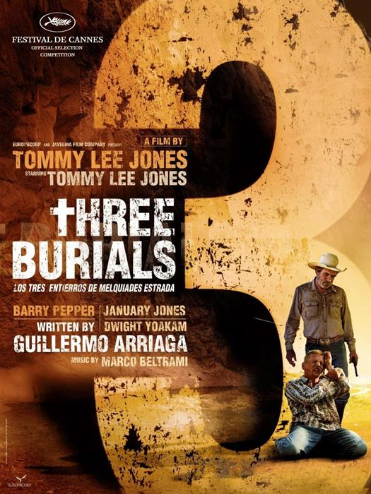 Three_Burials_of_Melquiades_Estrada,_The