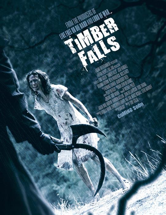 Timber_Falls-spb4817096