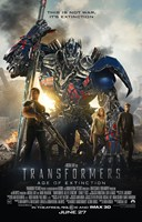 Transformers:_Age_of_Extinction
