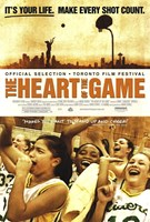 Heart_of_the_Game,_The