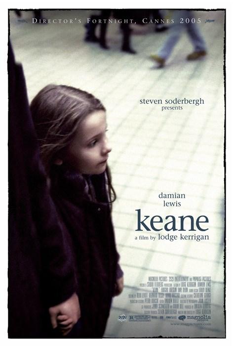 Keane-spb4653050