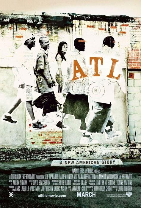 ATL_Movie