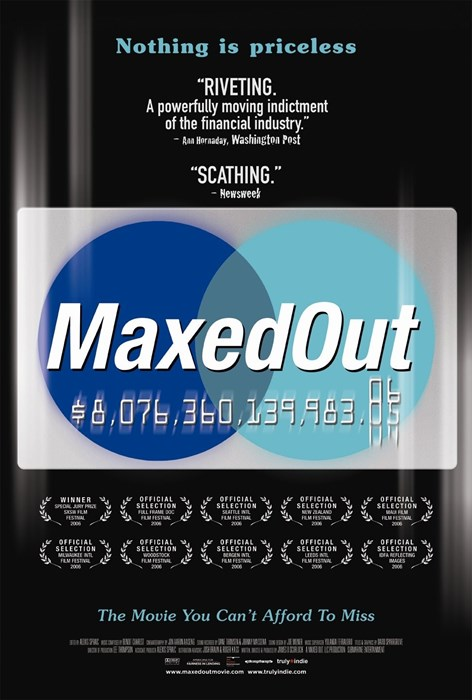 Maxed_Out-spb4674753