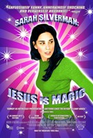 Sarah_Silverman:_Jesus_is_Magic
