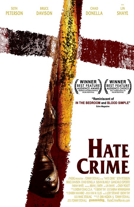 Hate_Crime-spb4684640