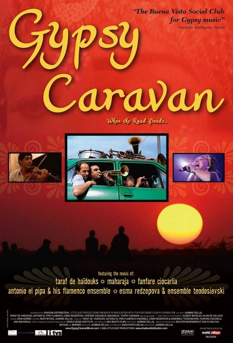 Gypsy_Caravan-spb4688701