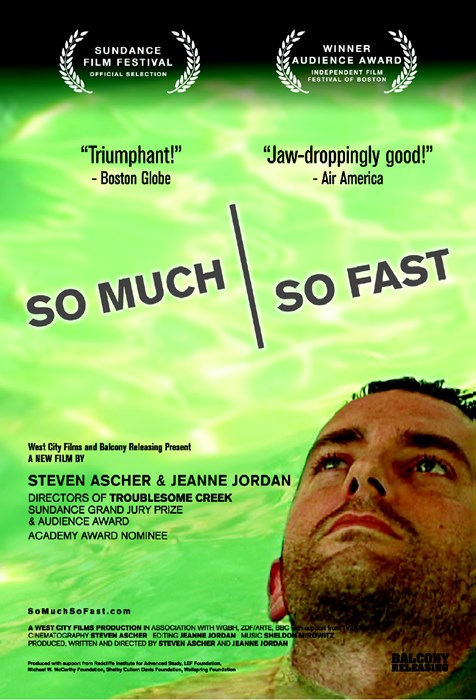 So_Much_So_Fast