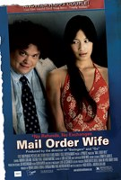 Mail_Order_Wife
