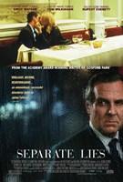 Separate_Lies