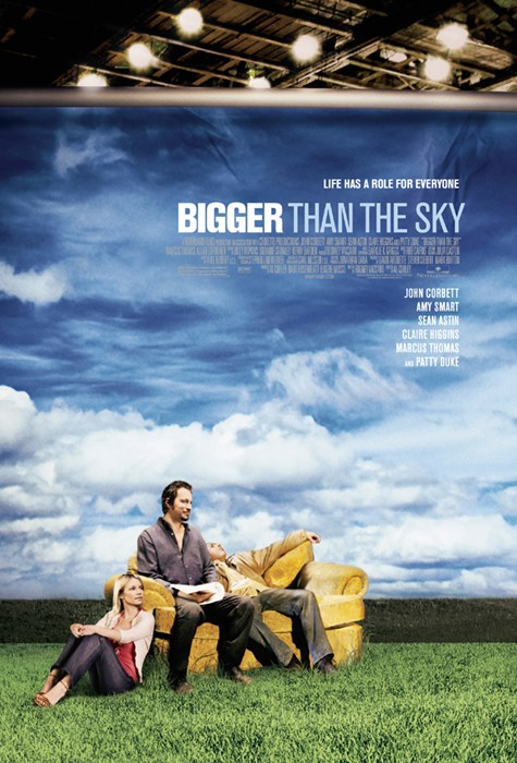 Bigger_Than_the_Sky