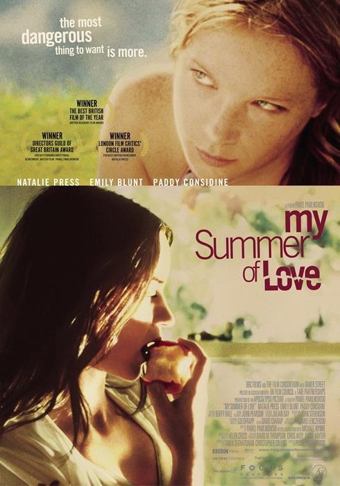 My_Summer_of_Love