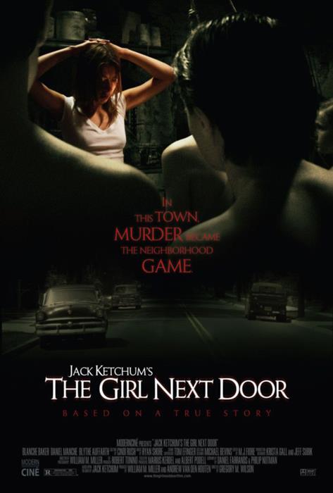 Jack_Ketchum's_the_Girl_Next_Door-spb4770018