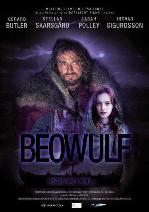 Beowulf_&_Grendel