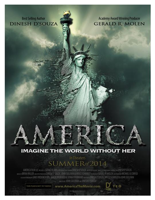 America-spb5712562