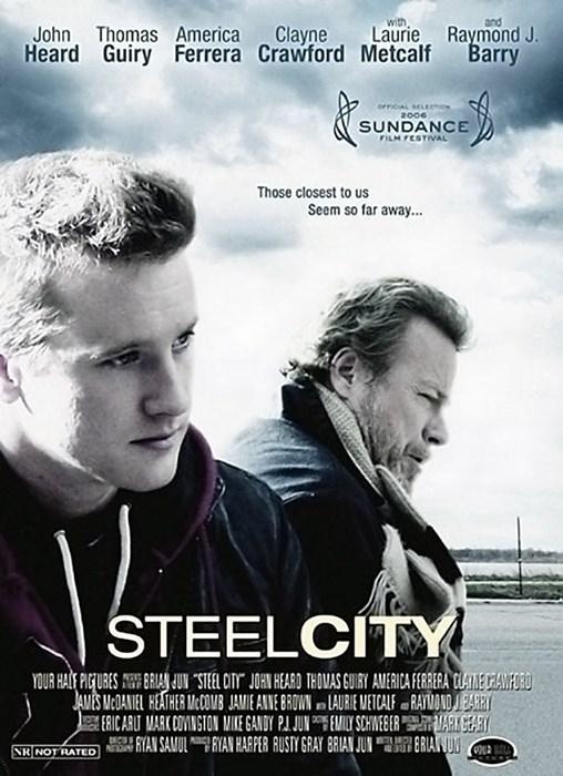 Steel_City