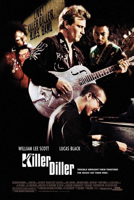 Killer_Diller-spb4724597