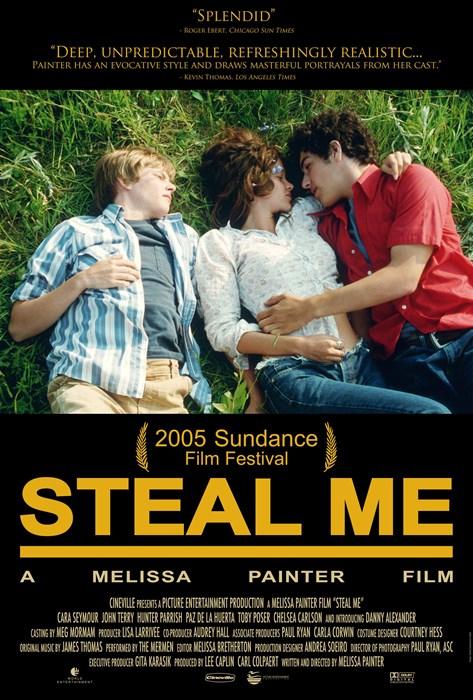 Steal_Me