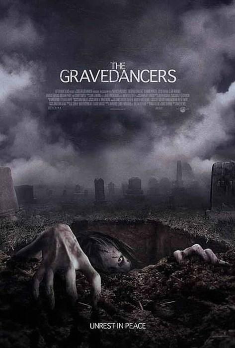 The_Gravedancers-spb4730015