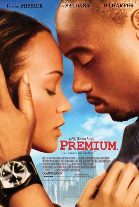 Premium-spb4739673