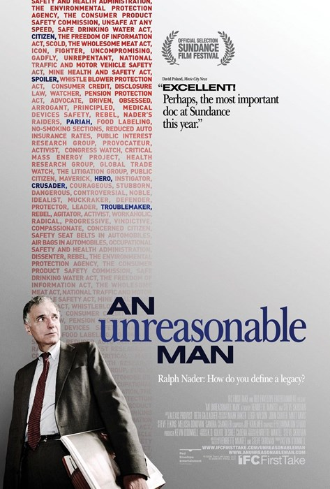 An_Unreasonable_Man-spb4771557