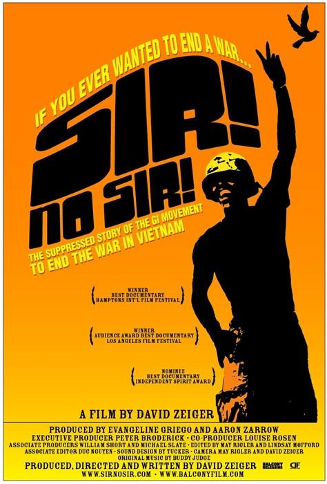 Sir!_No_Sir!-spb4777653