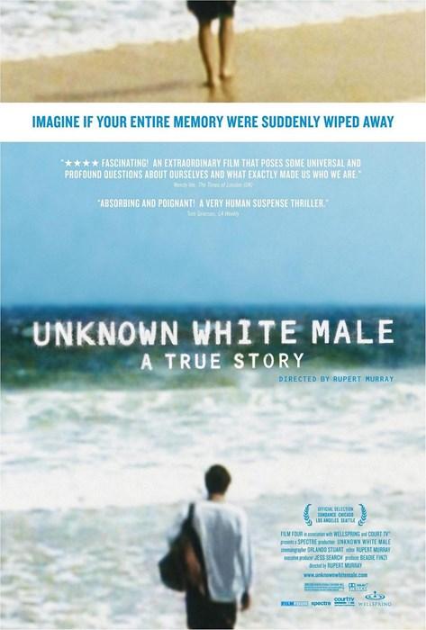 Unknown_White_Male
