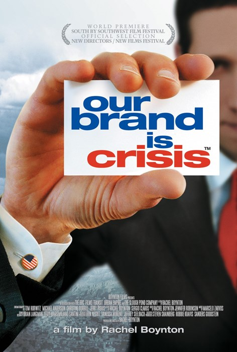 Our_Brand_is_Crisis-spb4782844