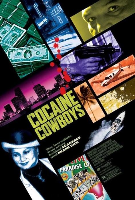 Cocaine_Cowboys