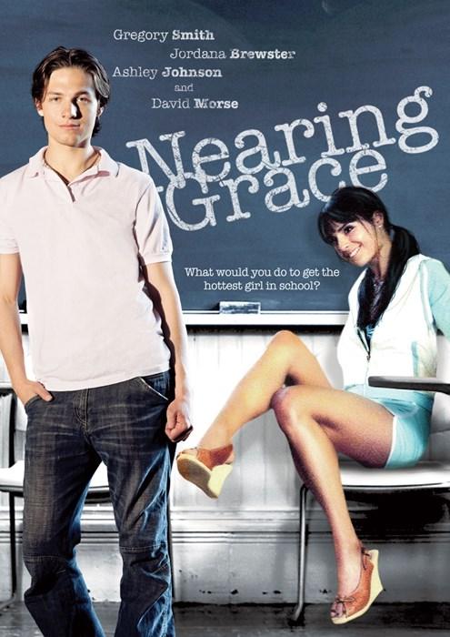 Nearing_Grace