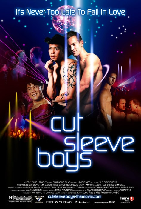 Cut_Sleeve_Boys