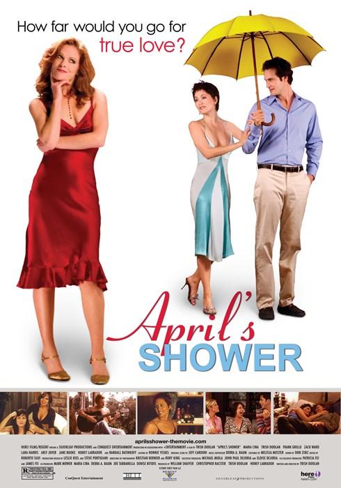 April's_Shower