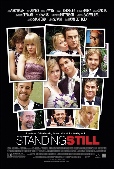 Standing_Still