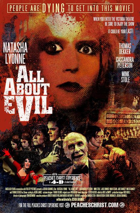 All_About_Evil-spb4679893