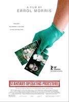 Standard_Operating_Procedure