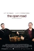Open_Road,_The