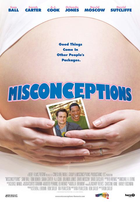 Misconceptions-spb4811627