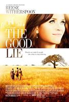 Good_Lie,_The