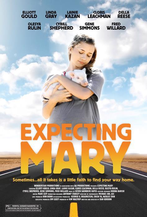 Expecting_Mary-spb5124747