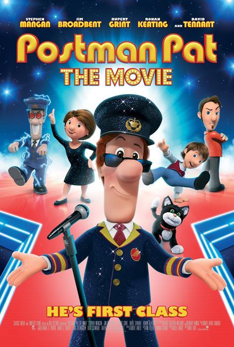 Postman_Pat:_The_Movie_3D-spb5133183